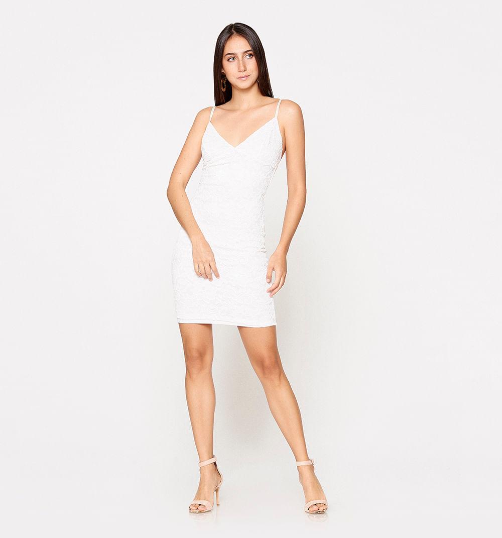 vestidos-natural-s141062a-1