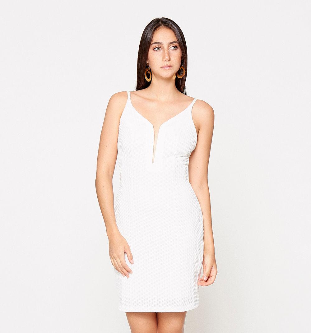 vestidos-natural-s141264-1