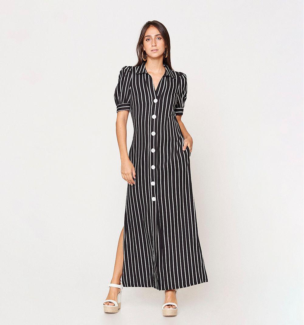 vestidos-negro-s140661f-1