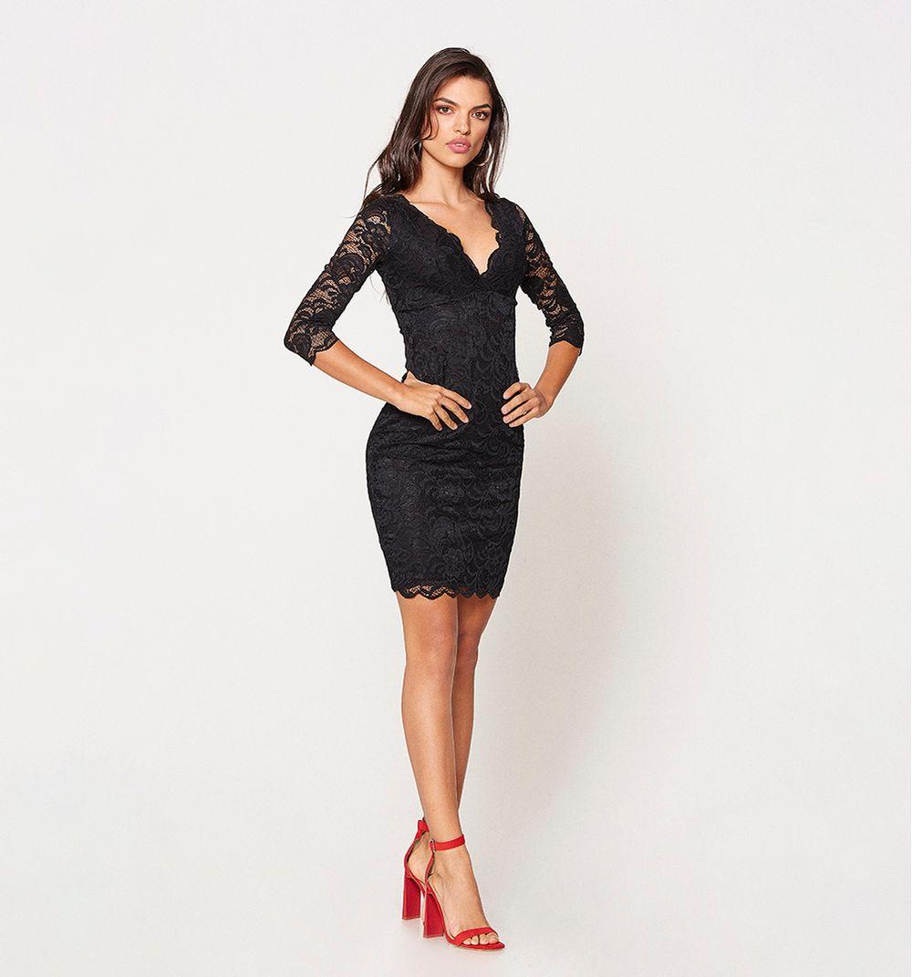 vestidos-negro-s141047-2