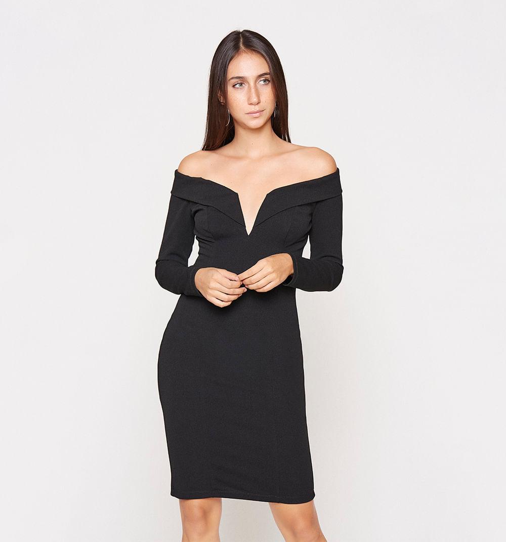 vestidos-negro-s141191-1