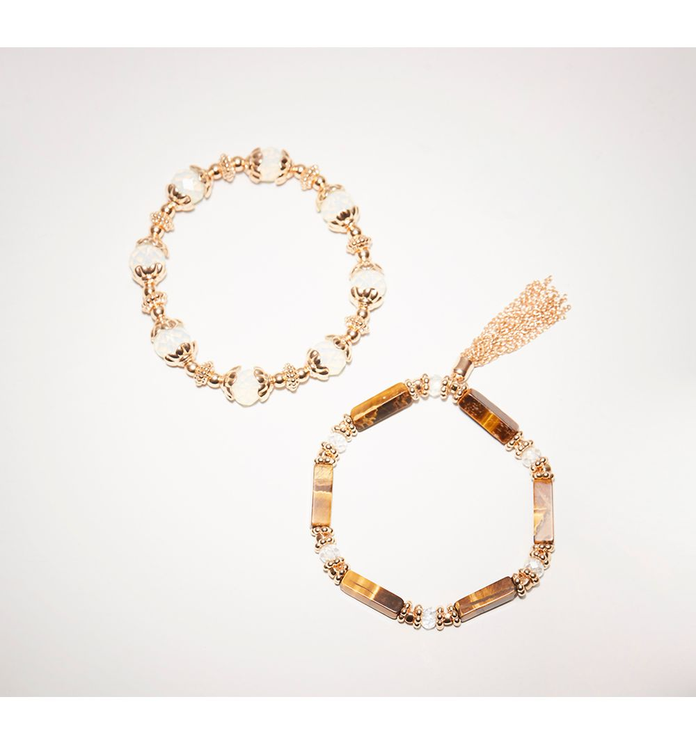 bisuteria-dorado-s505140-1