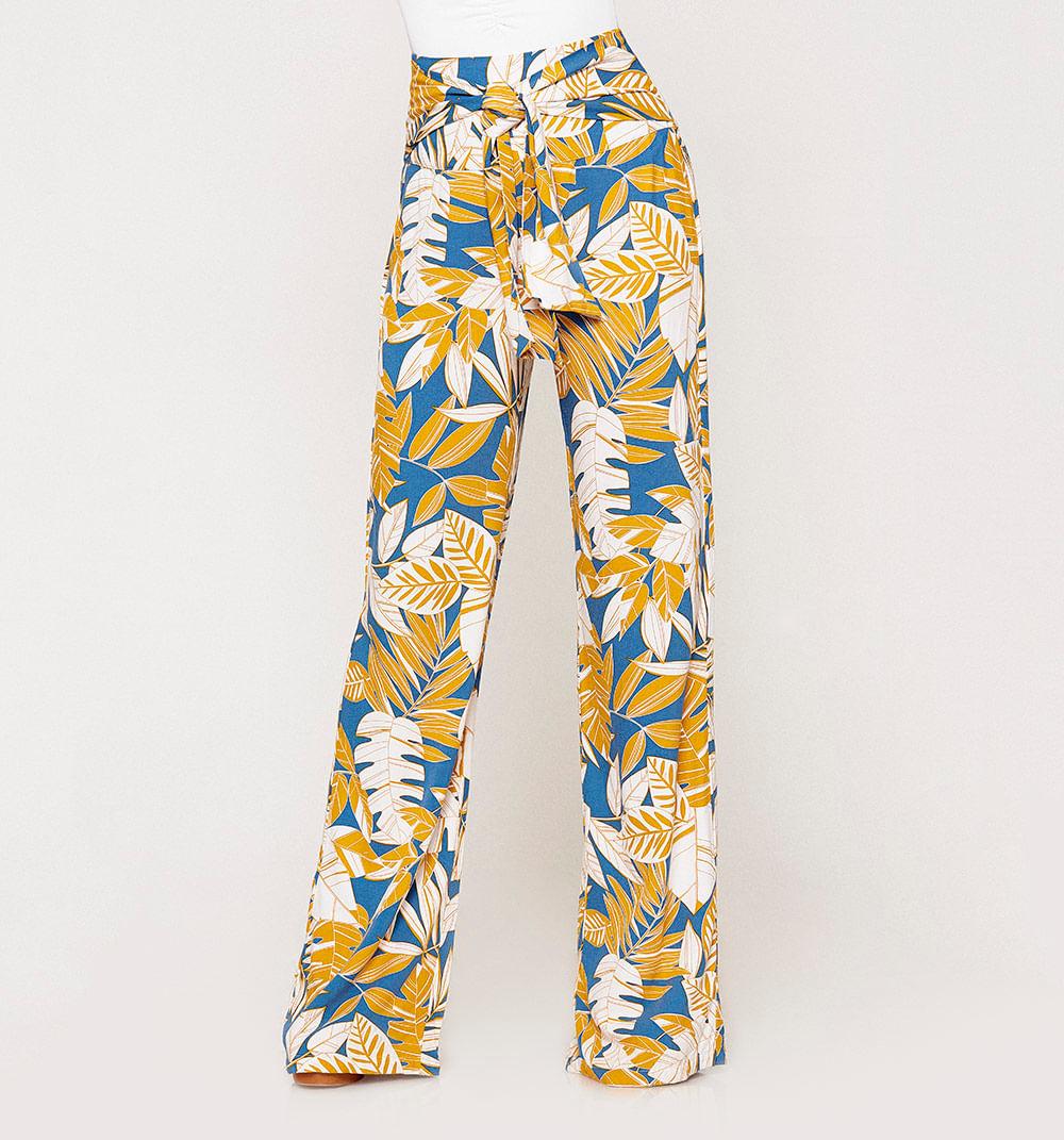 pantalonesyleggigns-amarillo-s027997-1