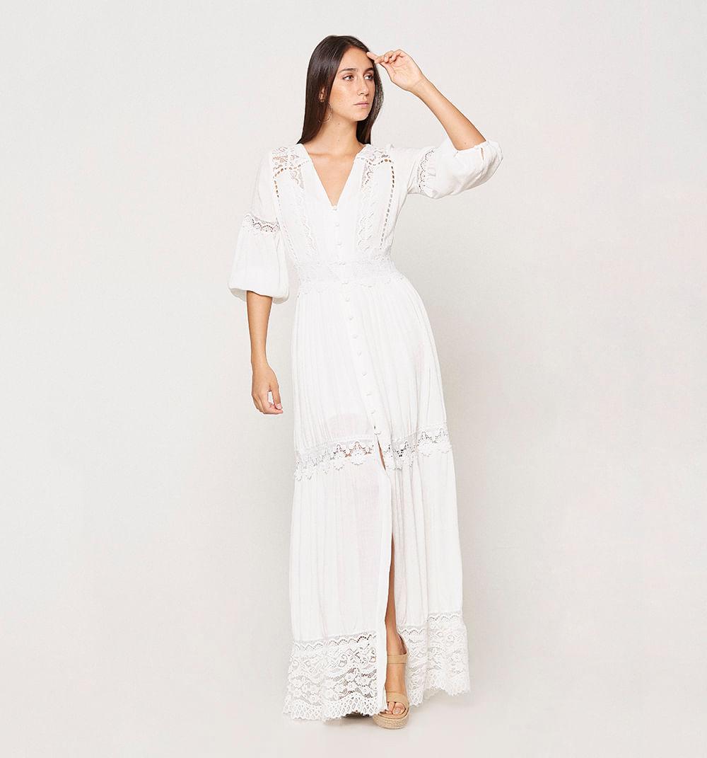 vestidos-blanco-S141248-1