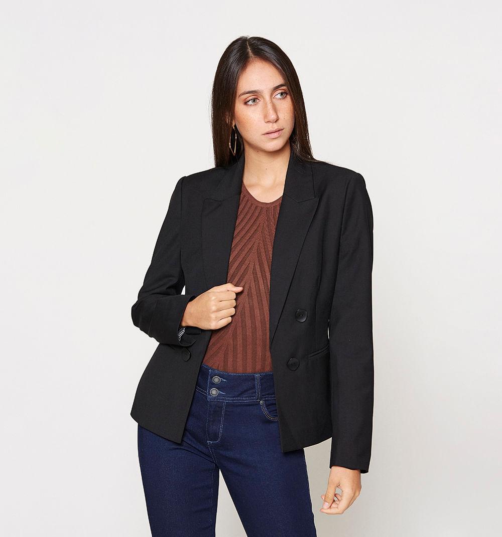 blazer-negro-s301653-1