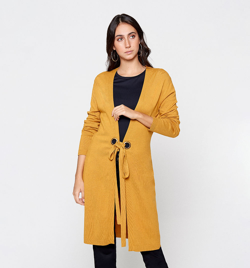 ponchosysobretodos-amarillo-s321739-1