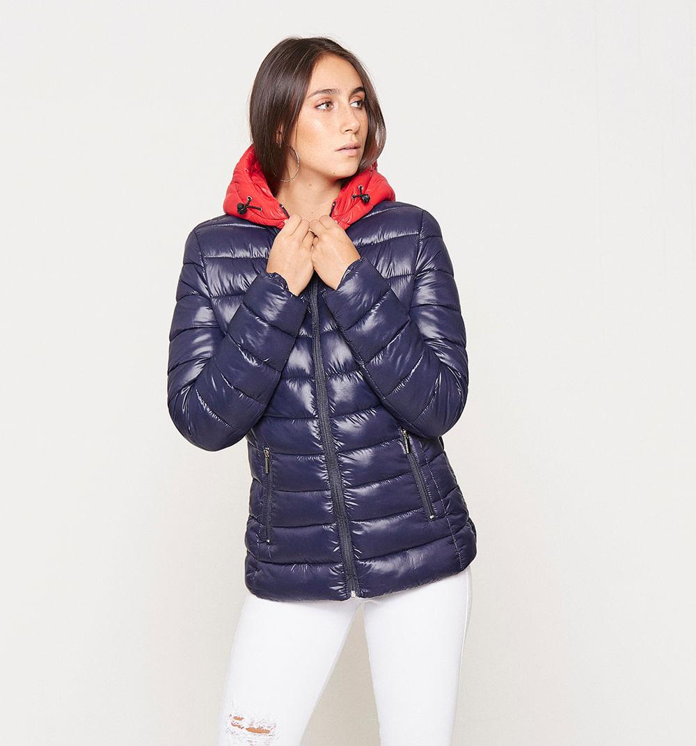 chaquetas-azul-s075608-2