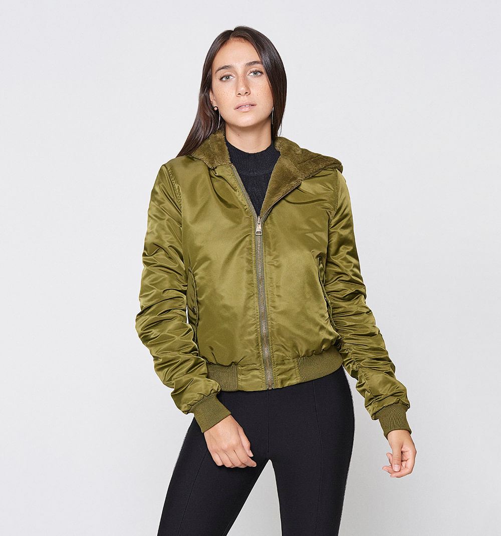 chaquetas-militar-s075615-1