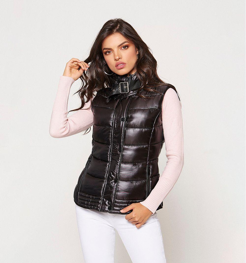 chaquetas-negro-s075582-2