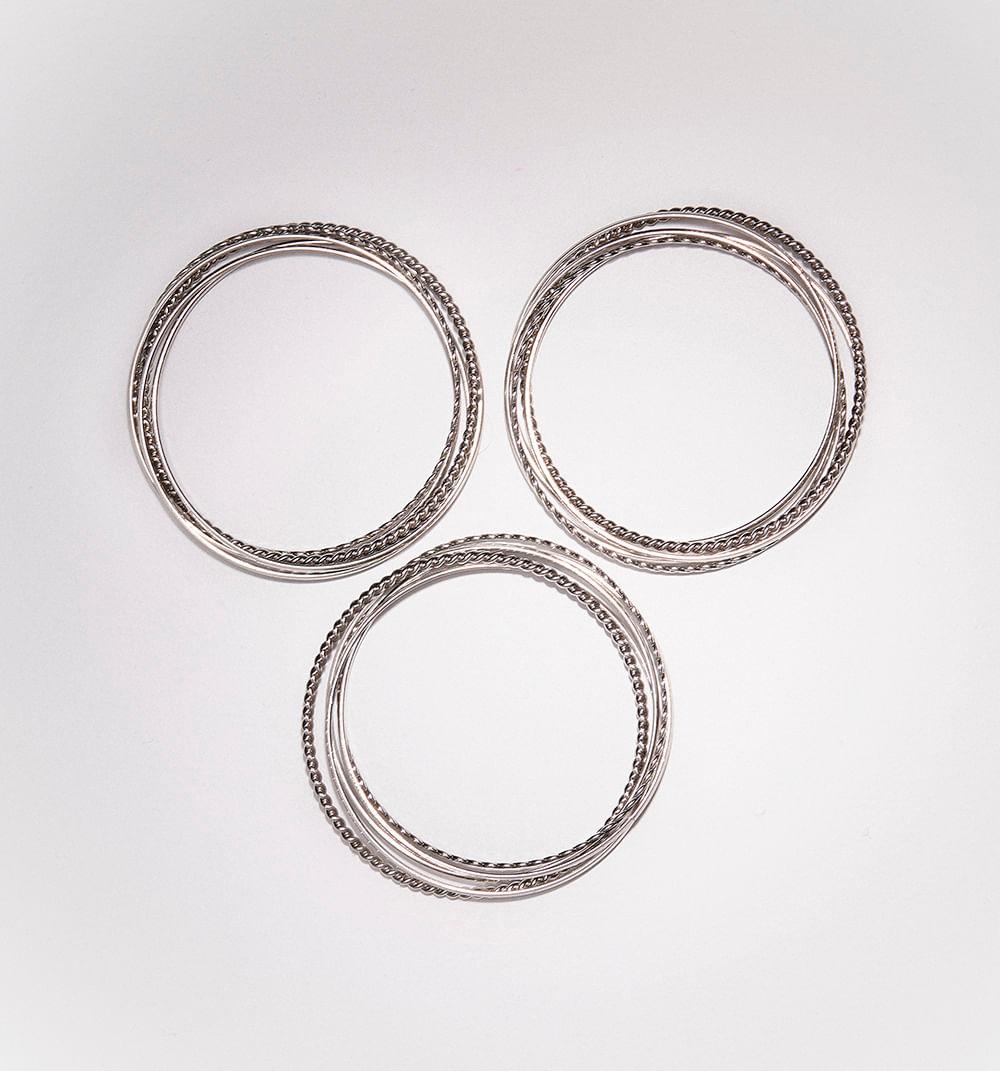 bisuteria-plata-s505184-1