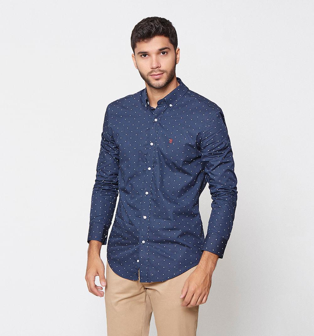 camisas-azul-h580064-1