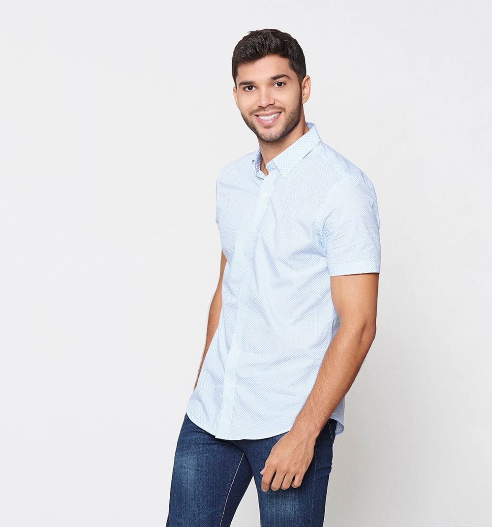 camisas-azul-h580076-1