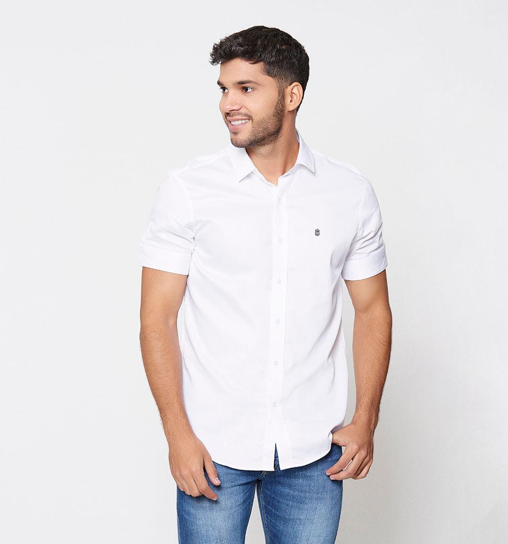 camisas-blanco-h580079-1