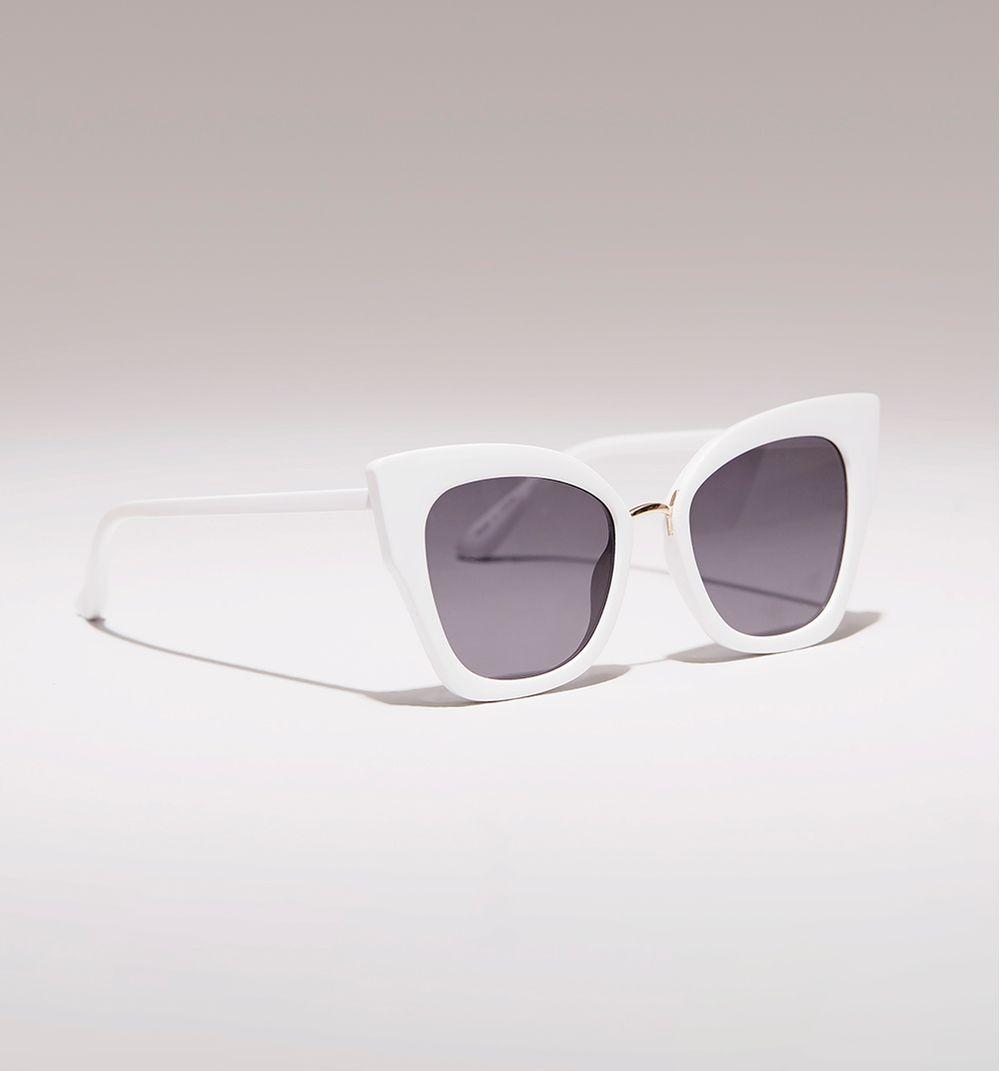accesorios-blanco-s217613-1