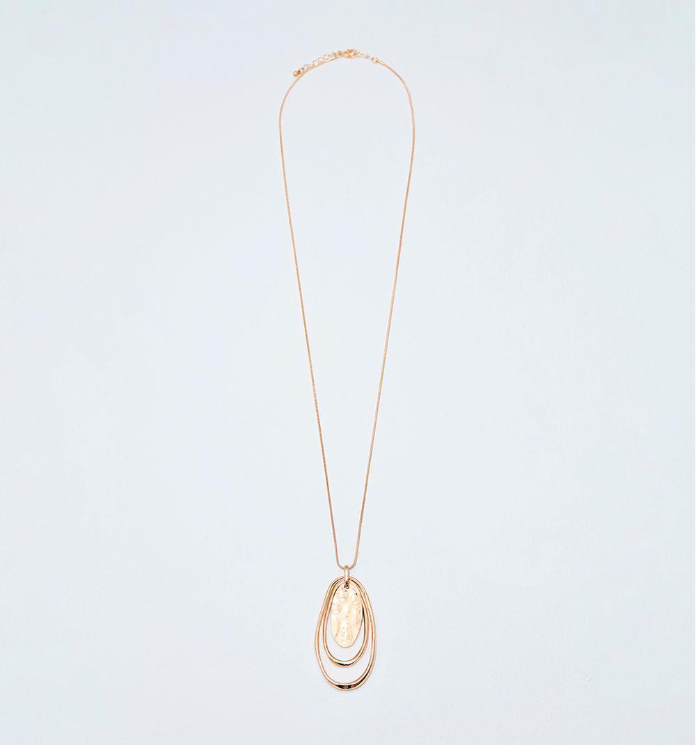 bisuteria-dorado-s505097-1