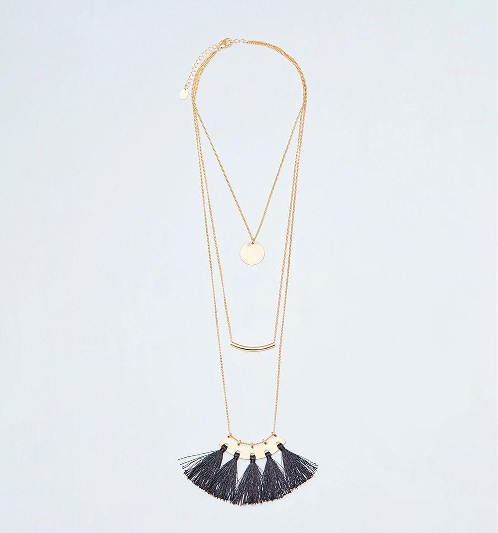 bisuteria-dorado-s505113-1