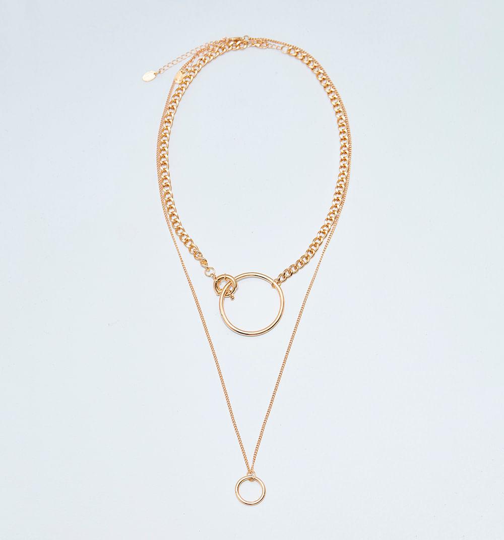 bisuteria-dorado-s505142-1