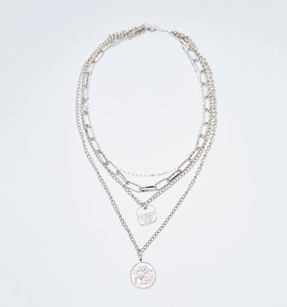 bisuteria-plata-s505150-1