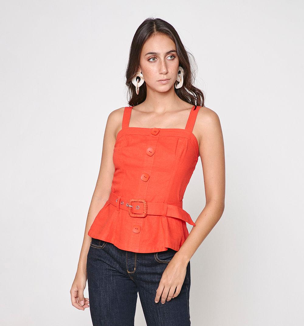camisasyblusas-rojo-s170157-1