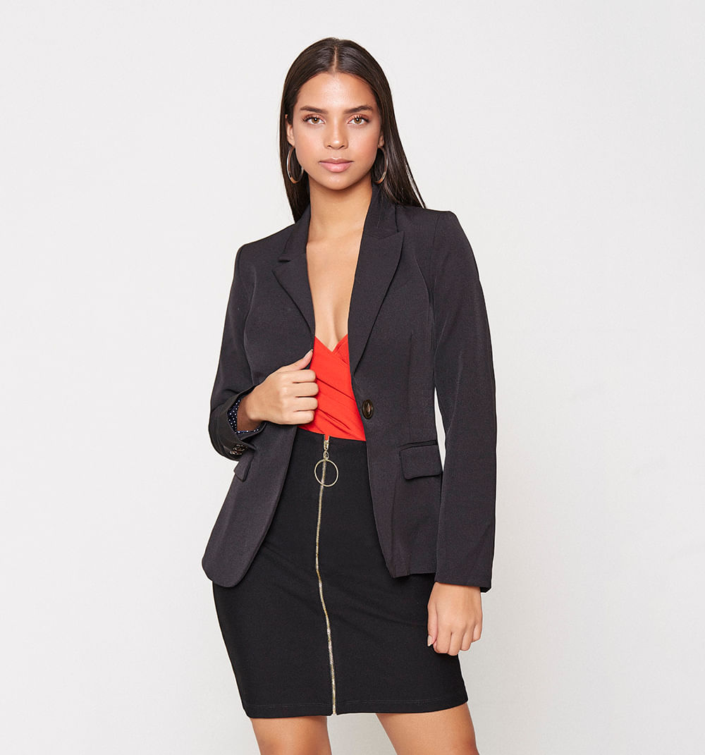 blazer-negro-s301560a-1