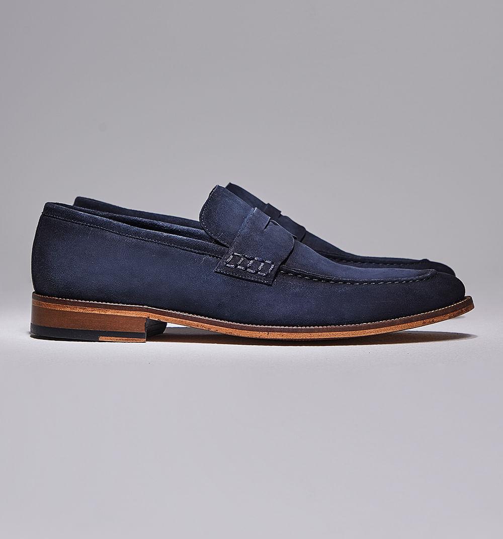 zapatocerrado-azul-H680011-1