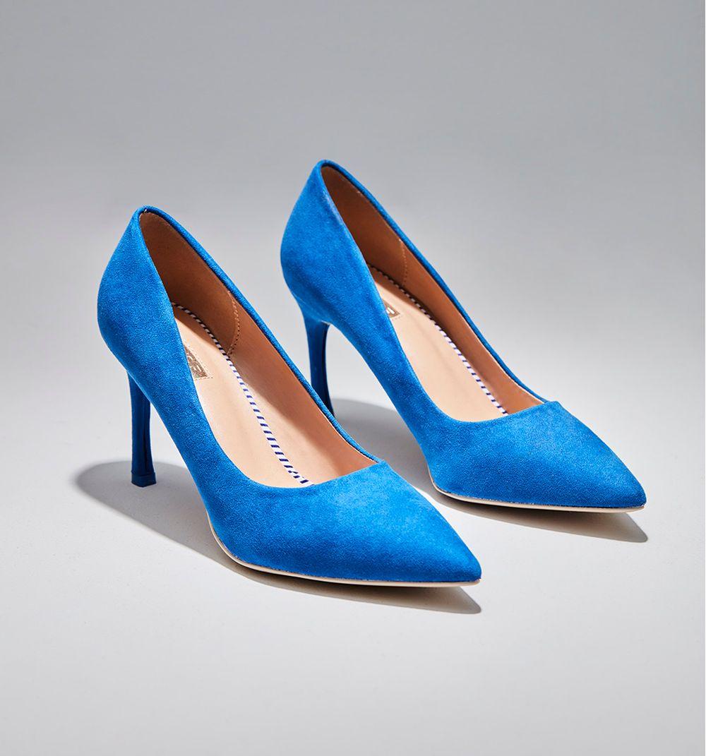 zapatoscerrados-azul-s361381-1