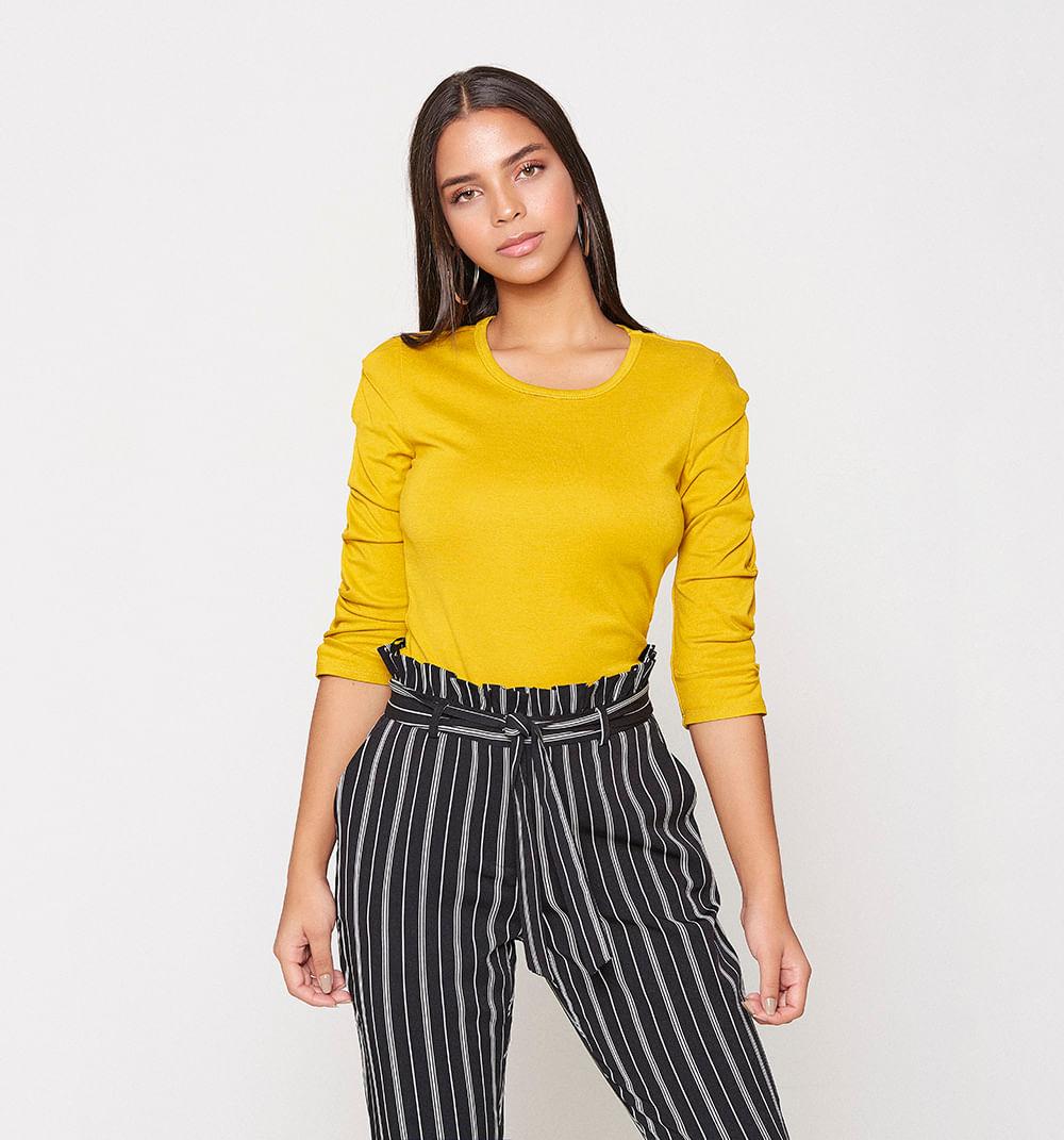 camisasyblusas-amarillo-s158899d-1