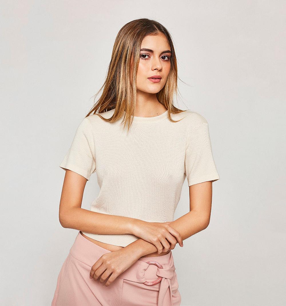 camisasyblusas-beige-s1510228-1