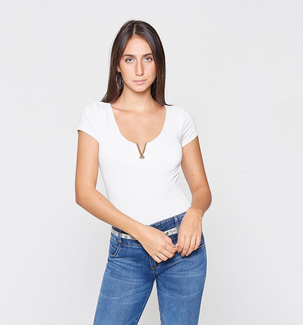 camisasyblusas-natural-s170177-1