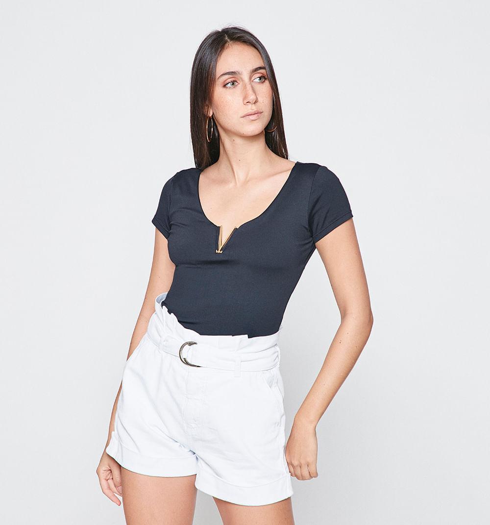 camisasyblusas-negro-s170177-1