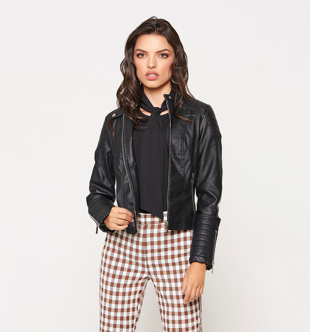 chaquetas-negro-s075612-2