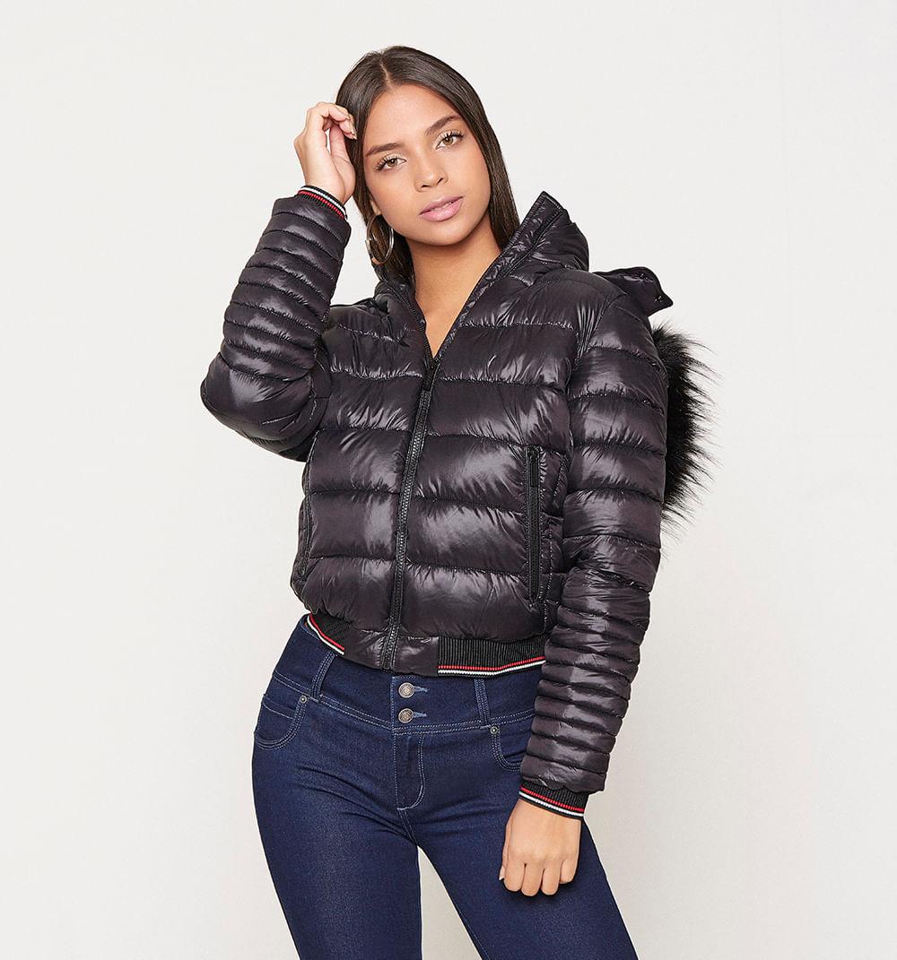 chaquetas-negro-s075648-1