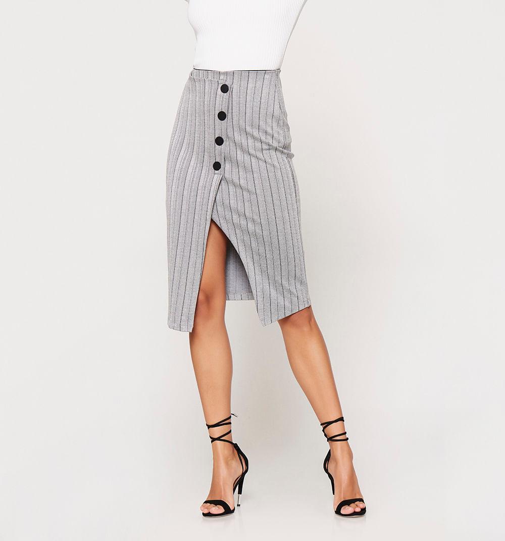 faldas-blanco-s035454-1
