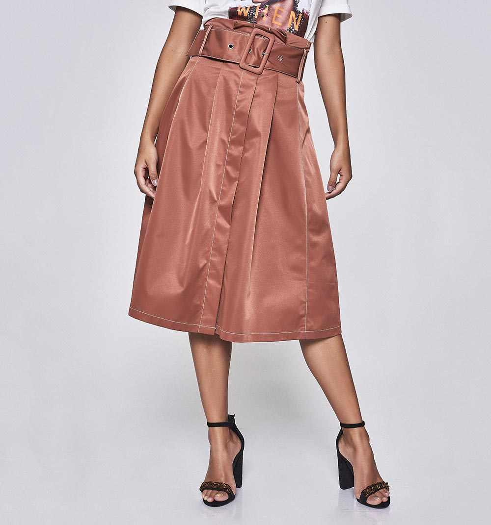 faldas-rosado-s035419-1