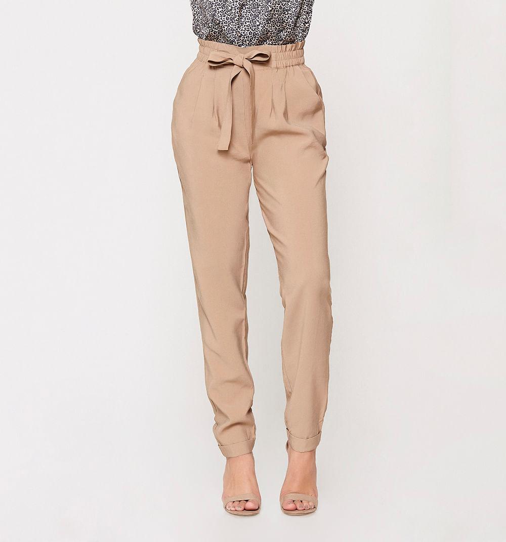 pantalonesyleggings-caki-s027846-1