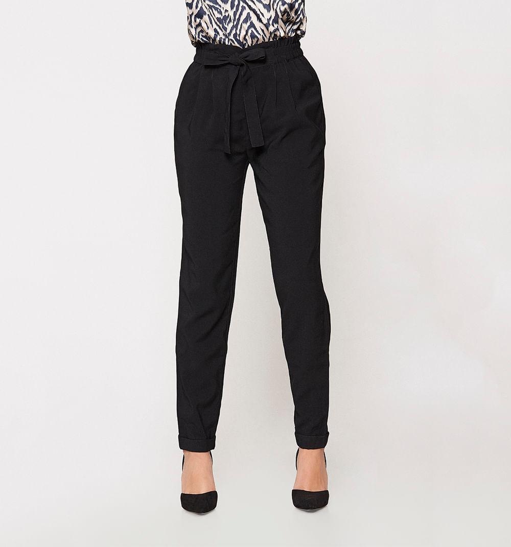 pantalonesyleggings-negro-s027846-1