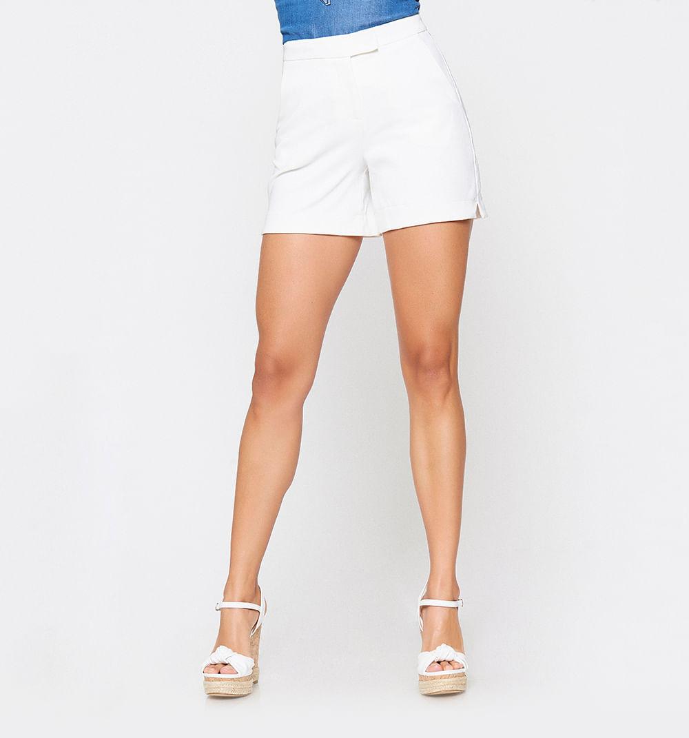shorts-natural-s103758-2