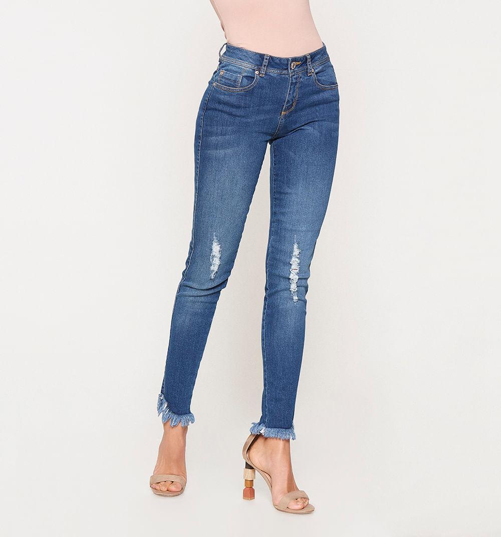 skinny-azul-s138378a-2