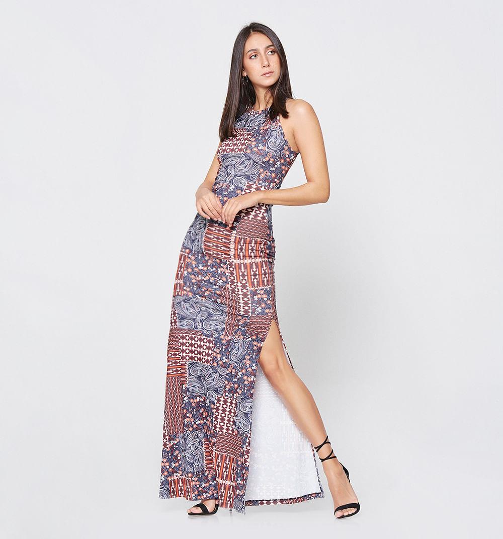 vestidos-azul-s141070a-1