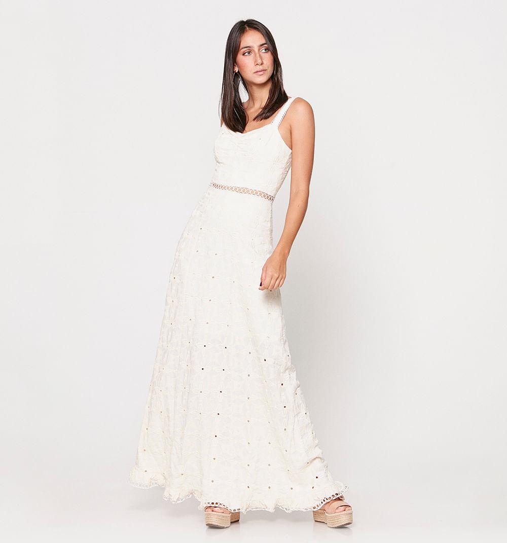 vestidos-beige-s140944-1