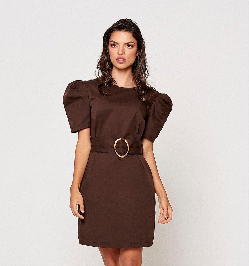 vestidos-cafe-s140999-1