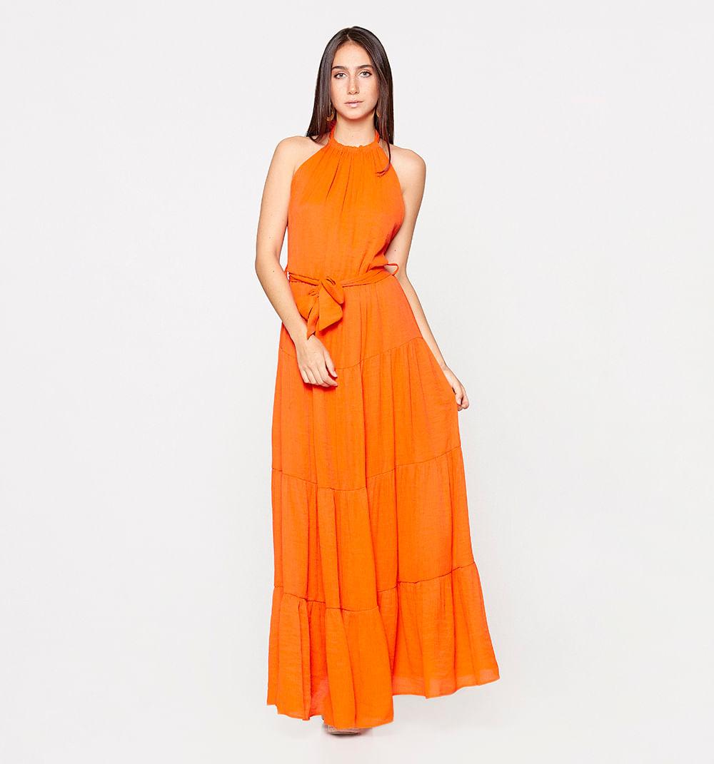 vestidos-naranja-s141206-1