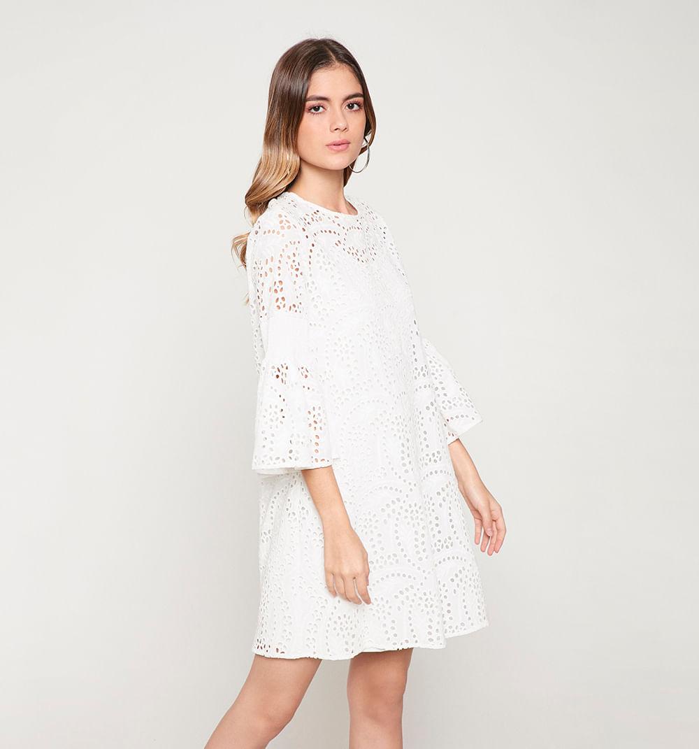 vestidos-natural-s140967-1