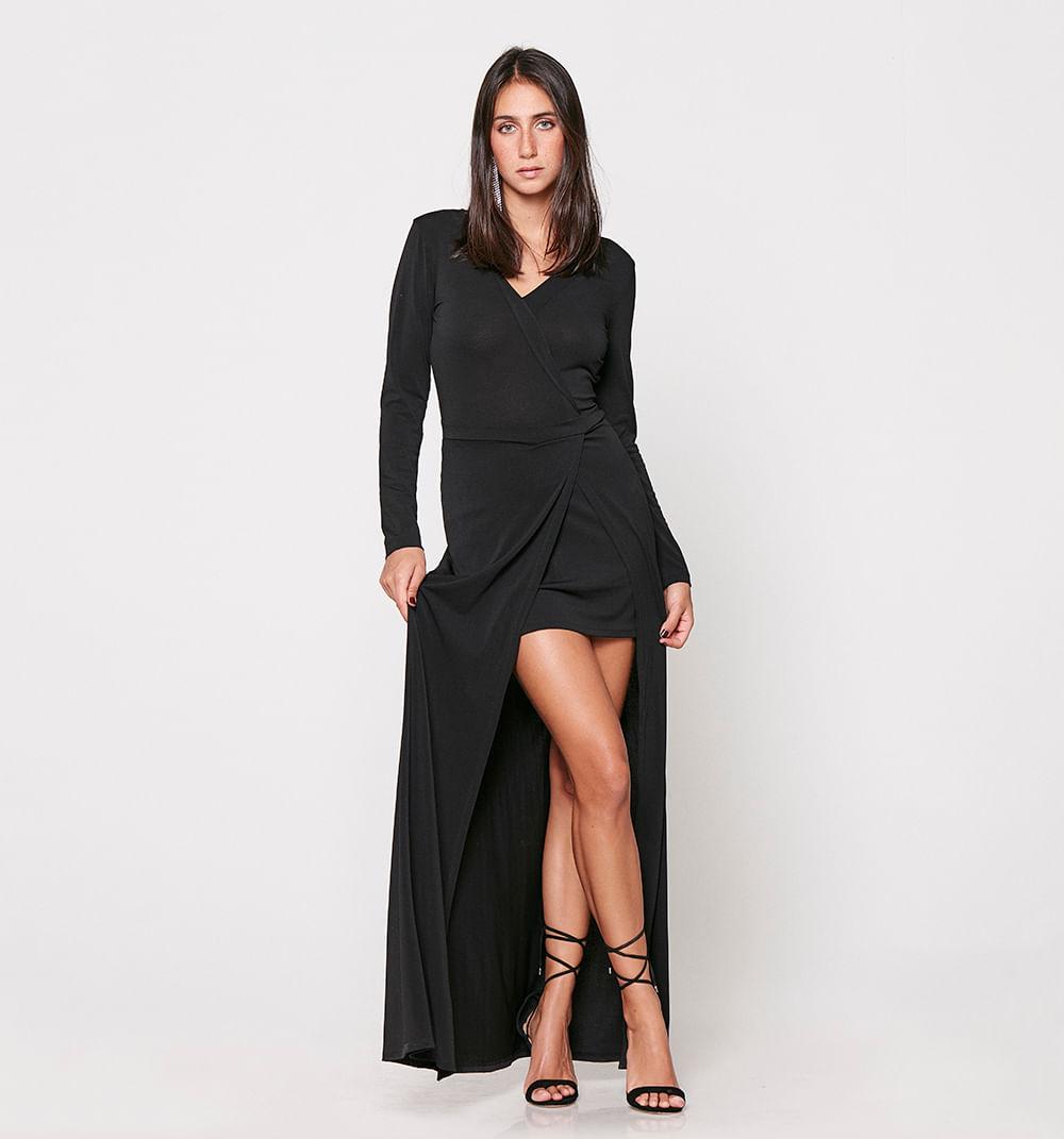 vestidos-negro-s140927-1
