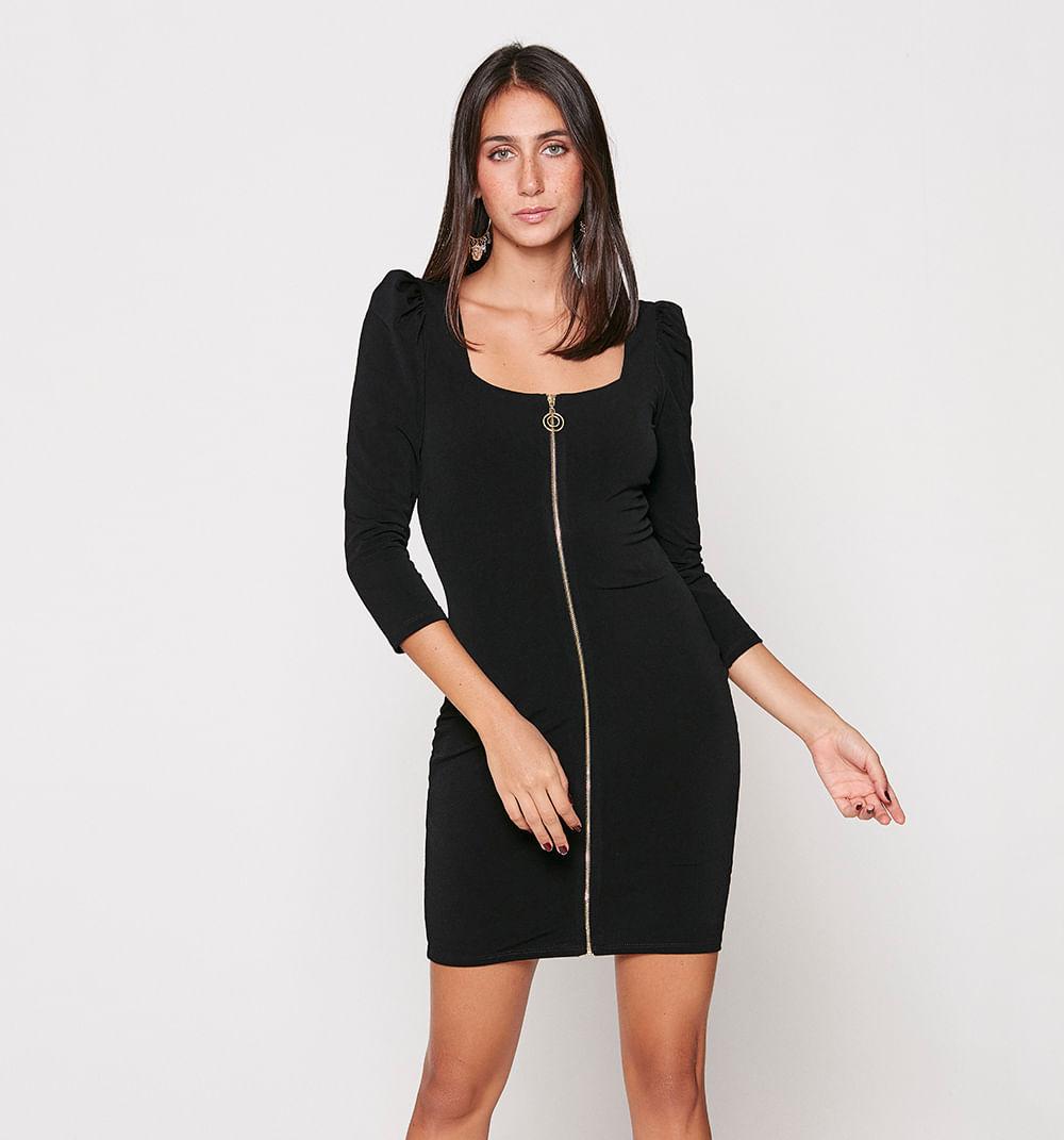 vestidos-negro-s140957-1