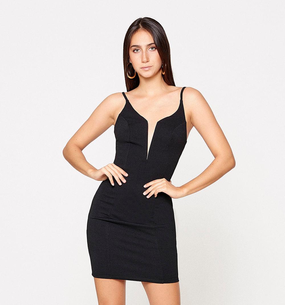 vestidos-negro-s141185-1