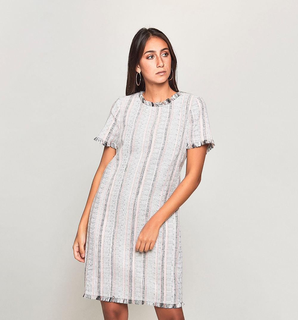 vestidos-pasteles-s140838-1