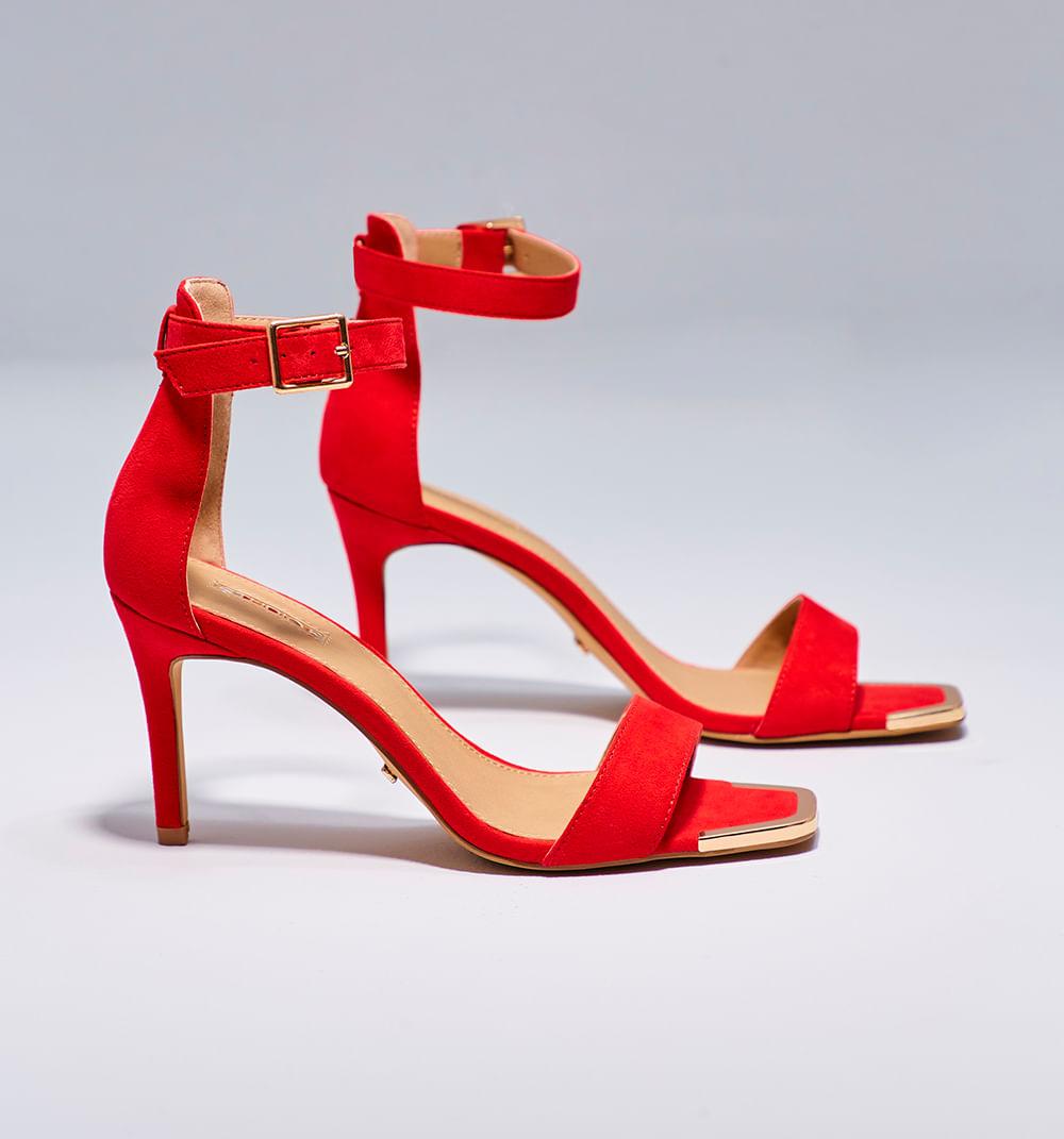 sandalias-rojo-s341912-1