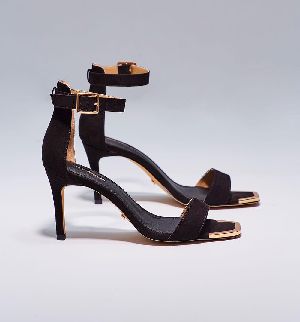 sandalias-negro-s341912-1