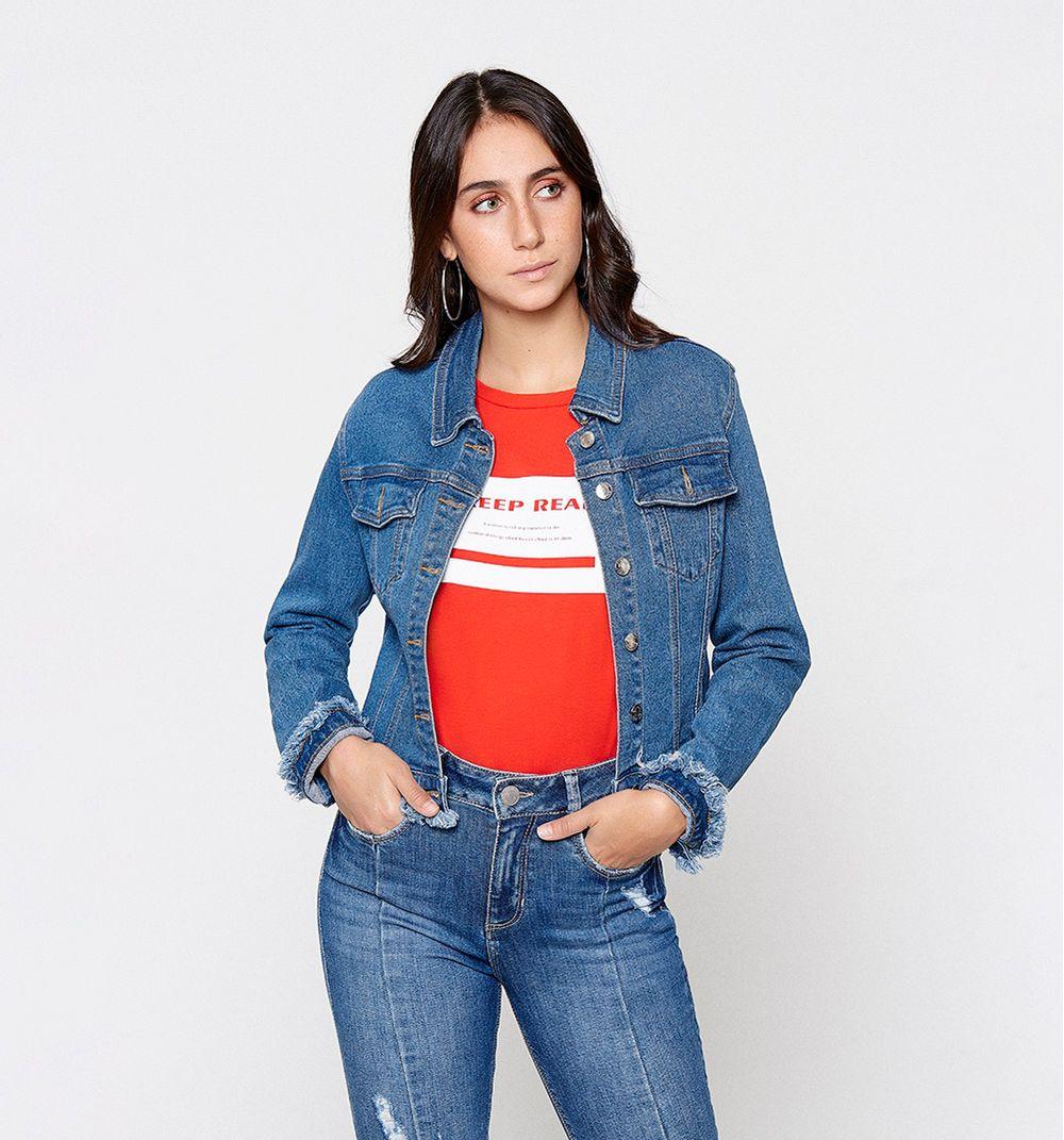 chaquetas-azulmedio-s075614-1